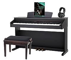 DP-50 RH E-Piano