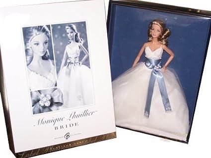 Silkstone barbie Gold label Platinum Label Doll Stand White Brand New