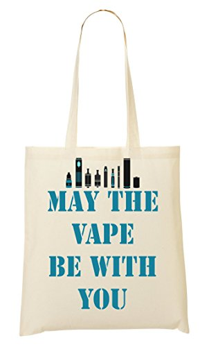 Provisions You Funny Vape Slogan Tout May Sac Fourre The CP À Be Sac pBfTWw