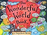 The Wonderful World Book