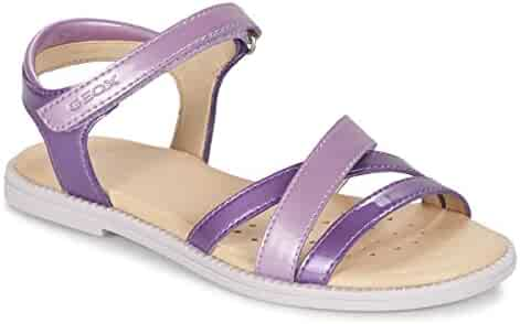 45c6791453cc Shopping 4 Stars   Up - 7 - Purple - Sandals - Shoes - Girls ...