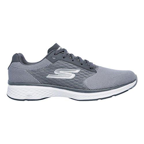 Skechers Sneakers - 40