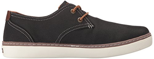 Palen Oxford Skechers Men's Gadon Black 0q1xf81