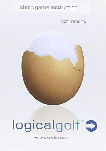 Logical Golf / Short Game Instruction