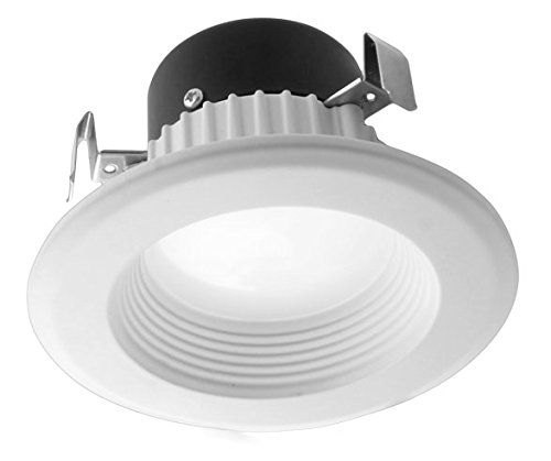 Juno Led Recessed Lighting Prices