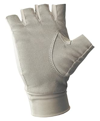 Warmers Sun Paddling Glove from Warmers