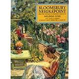 Bloomsbury Needlepoint, Melinda Coss, 0821219197