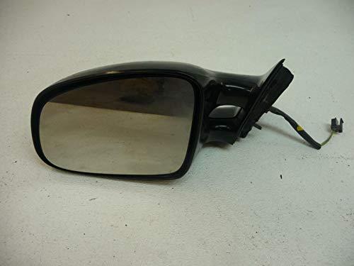 97-03 Pontiac Grand Prix Black 8555 Left Driver Door Mirror Power IC 2570 26054 ()