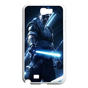 Custom Star Wars Hard Back Iphone 4/4S NT758