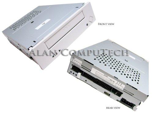 Compaq – HP VXA-1i 33-66GB IDE Opal Tape Drive New 238373-001 Opal Tape Drive – 238373-001