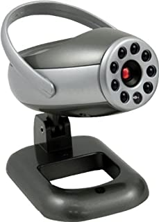 ge 45234 wireless camera monitor blog about wiring diagrams amazon com ge 45234 wireless video camera and receiver system walmart security cameras wireless ge 45234 wireless camera monitor