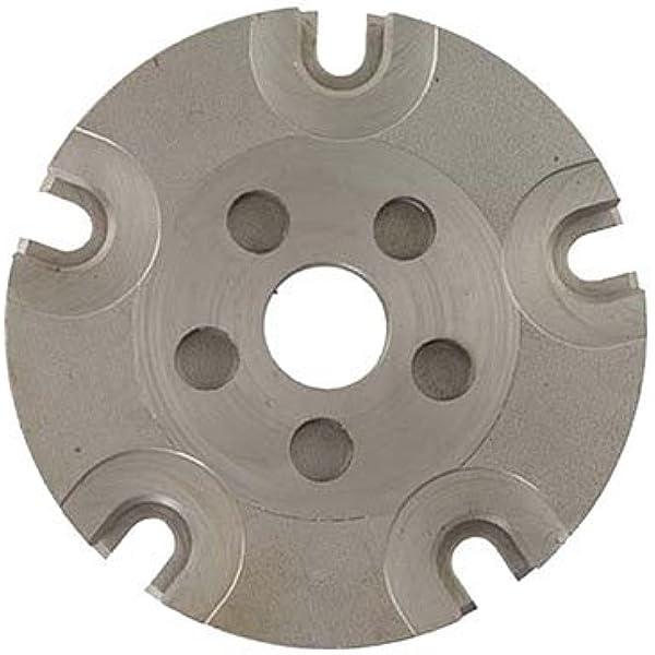 Lee shell holder per pressa R19 90004 reggibossolo