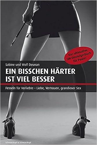 deutsche bdsm filme paare erotik