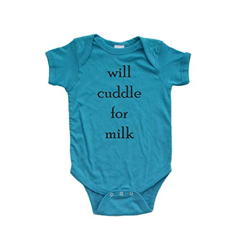 Funny Newborn Infant Baby Cute Romper Creeper with
