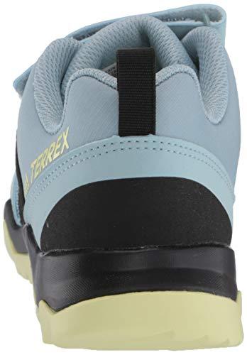adidas Outdoor Unisex-Child Terrex Ax2r Cf K Hiking Boot 3