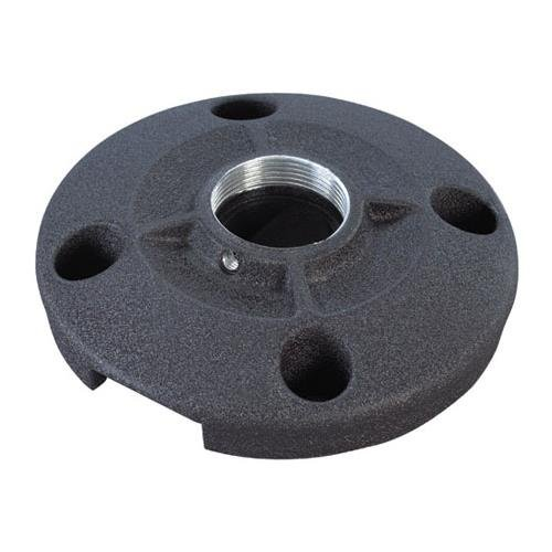 (Sanus Systems CMS115 Chief Speed-Connect Ceiling Plate)