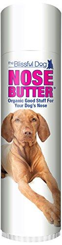 Blissful Dog Vizsla Butter 0 50 Ounce
