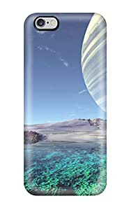 For Iphone Case, High Quality Computer For Iphone 6 Plus Cover Cases