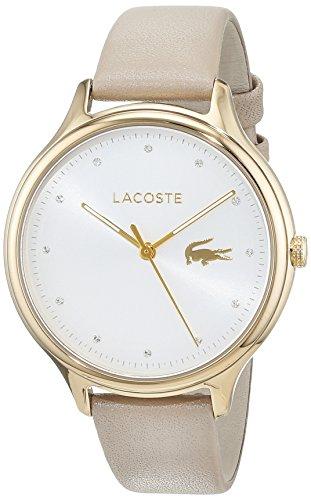 Lacoste Ladies Constance Watch 2001007
