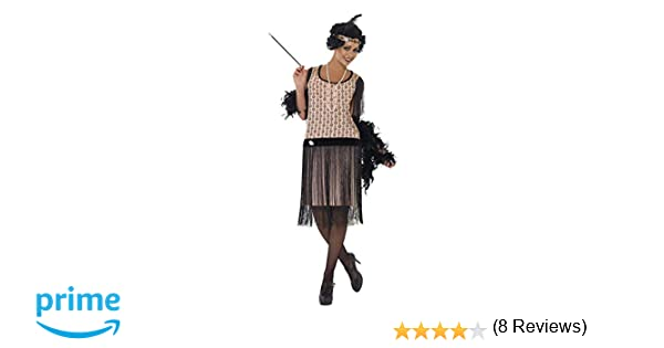 Smiffys Smiffys-28820S Disfraz de chica Coco a la moda de los ...
