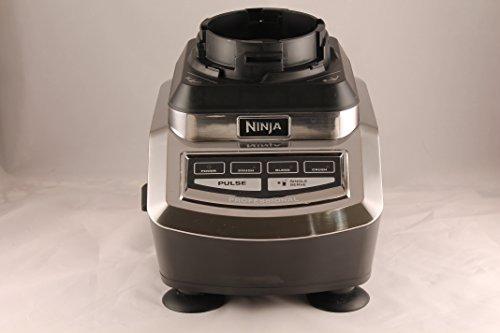 ninja blender bl780 - 2