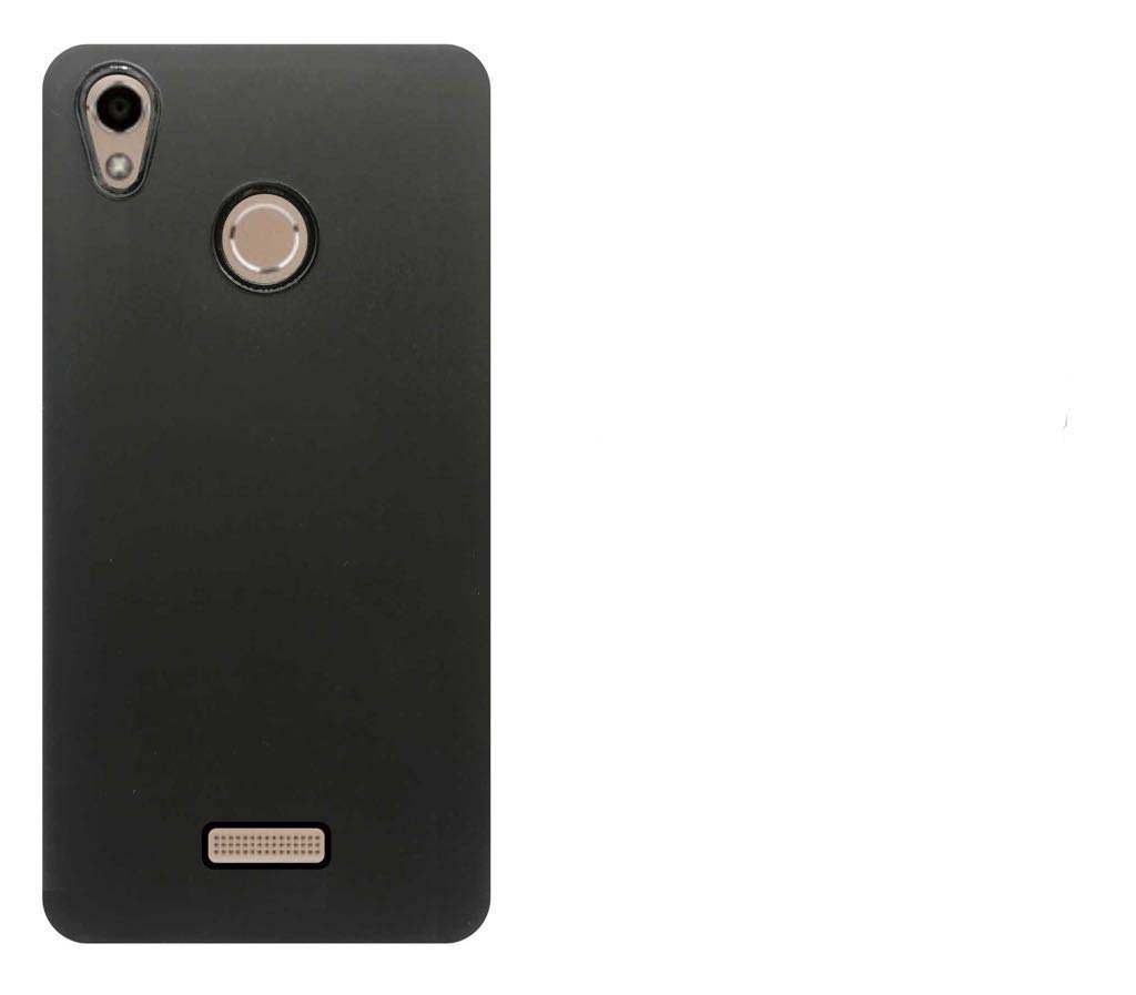 purchase cheap 3b43a 13cdc Cedo Back Cover for Infocus Turbo 5