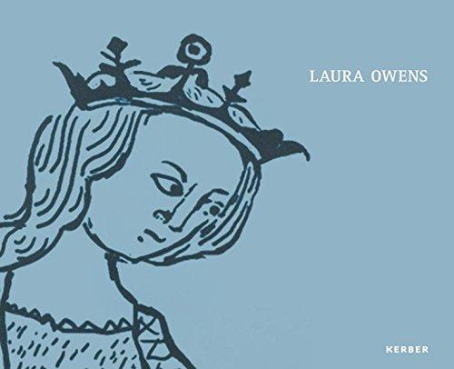 Laura Owens pdf