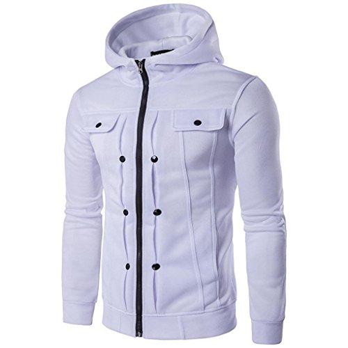 Jackets On Sale - 7
