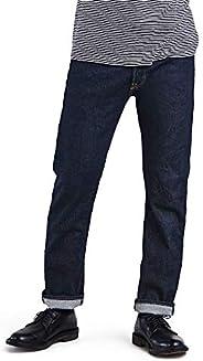 Calça Jeans Levis 501 Original