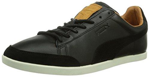 Pumas Lopro Catskil Citiseries Nm1 Chaussures De Sport Unisexe Adulte Noir (noir 04)