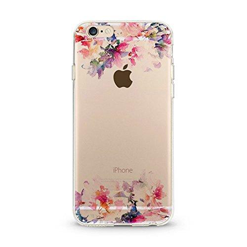iphone-7-soft-tpu-phone-case-transparent-flower-skin-kase