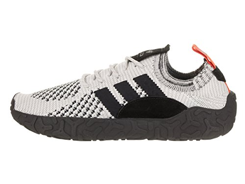 Black Shoe Adidas White Primeknit Originals F Men 22 Running axq8pxBR
