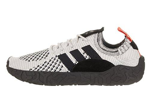 Black Shoe Adidas White Primeknit Originals F Men 22 Running axq8pxBR