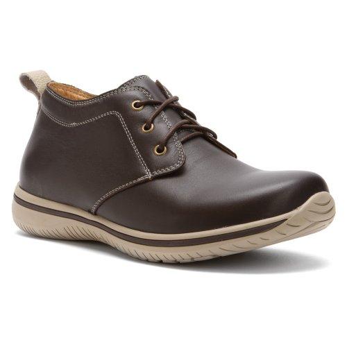 1c0a3248ac58 Alegria Men s Aden Boots 80%OFF - promotion-maroc.com