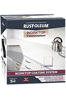 Rust-Oleum 263231 Cabinet Transformations, Small Kit, Espresso by ...
