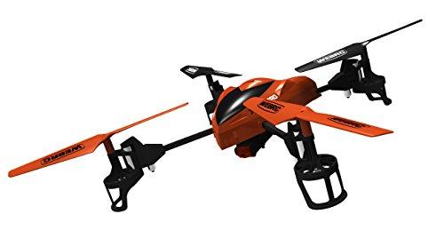 Acheter dronex pro im test drone qimmiq