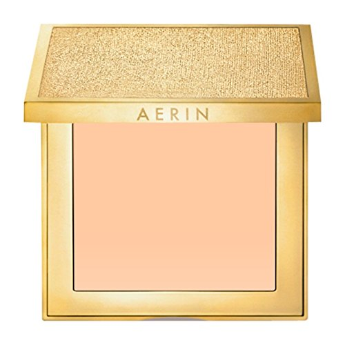 Aerin新鮮な肌コンパクトメイクアップレベル1 (AERIN) (x6) - AERIN Fresh Skin Compact Makeup Level 1 (Pack of 6) [並行輸入品] B01N3SREY8