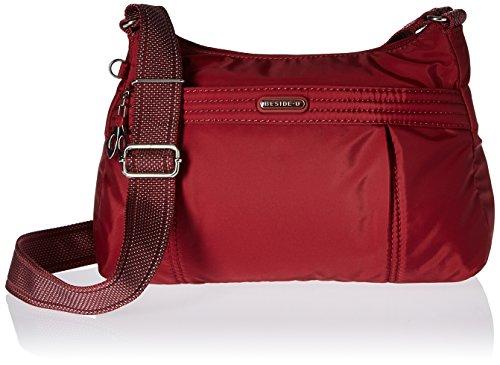 traverlers-choice-beside-u-norma-crossbody-bag-dark-red