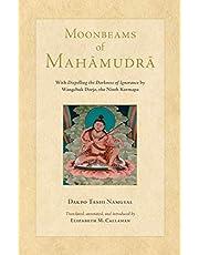 Moonbeams of Mahamudra