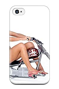 ClaudiaDay Design High Quality Vehicles Motorcycle Cover Case With Excellent Style For Samsung Galaxy S6 Case Cover