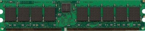 Module Memory Ddr2 1gb (Cisco MEM-2951-512U1.5GB 1GB DDR2 SDRAM Memory Module)