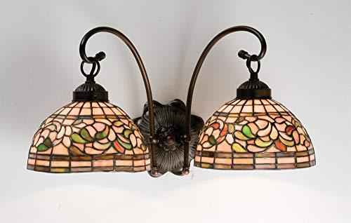 Meyda Tiffany 18717 Lighting 18