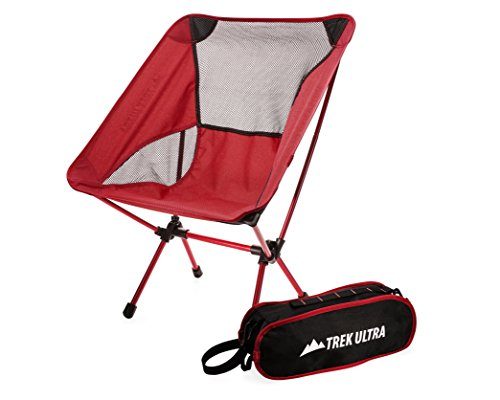 TrekUltra Camping Fold Chairs Bag product image