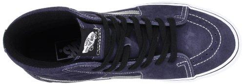 Collo Alto A hi Vans Sk8 Unisex Sneaker UCqFUH6w