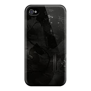 OSE1875OdjR Faddish Baltimore Ravens Case Cover For iPhone 5c