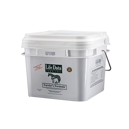 Farriers Formula (11lb) (May Vary) by Farriers