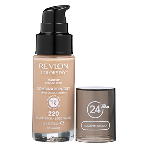 revlon-colorstay-liquid-makeup-for-combination-oily-natural-beige
