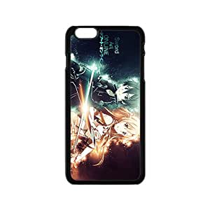 WFUNNY sigle alfa romeo New Cellphone Case for iPhone 6