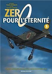 Zéro pour l'éternité Vol.5