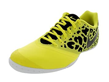 1901ac4a837 Image Unavailable. Image not available for. Colour  Nike Indoor Men s Elastico  Pro II Sonic ...